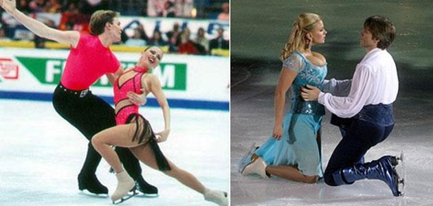 Операция по увеличению груди российские звезды, увеличившие грудь.