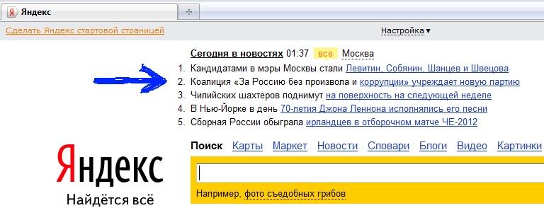 148.30 КБ