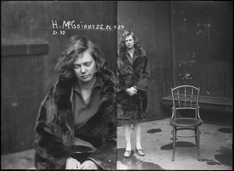 Проститутки начала 20 века 9 фотография