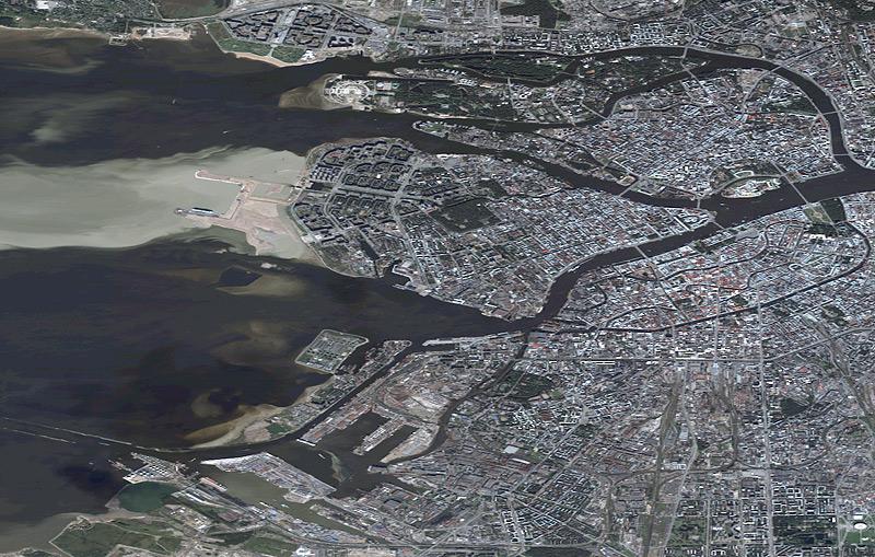 может быть карта санкт-петербурга онлайн в реальном времени со спутника термобелья Несомненно, термобелье
