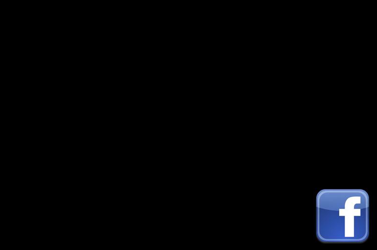 53.02 КБ