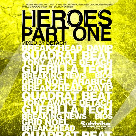 http://www.ljplus.ru/img4/b/r/breakzhead/SUBTRIBE-HEROES-1.jpg
