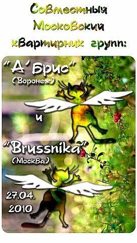 http://www.ljplus.ru/img4/b/r/brussnika/Afishka-kvartirnika-s-Tehno.jpg