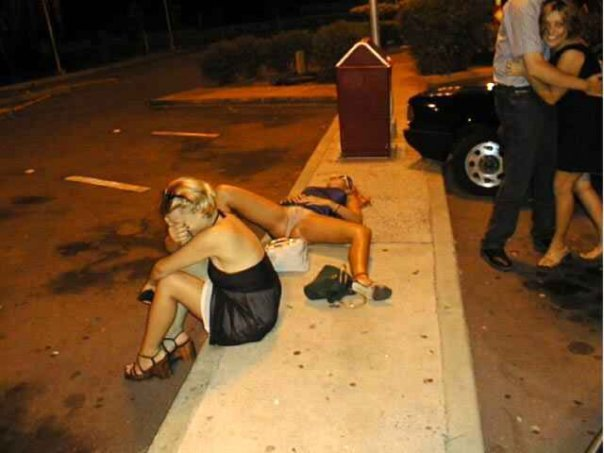фильмы пьяные бабы-ве3