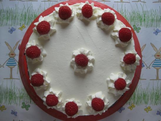 Торт на заказ для курсанта фото 6