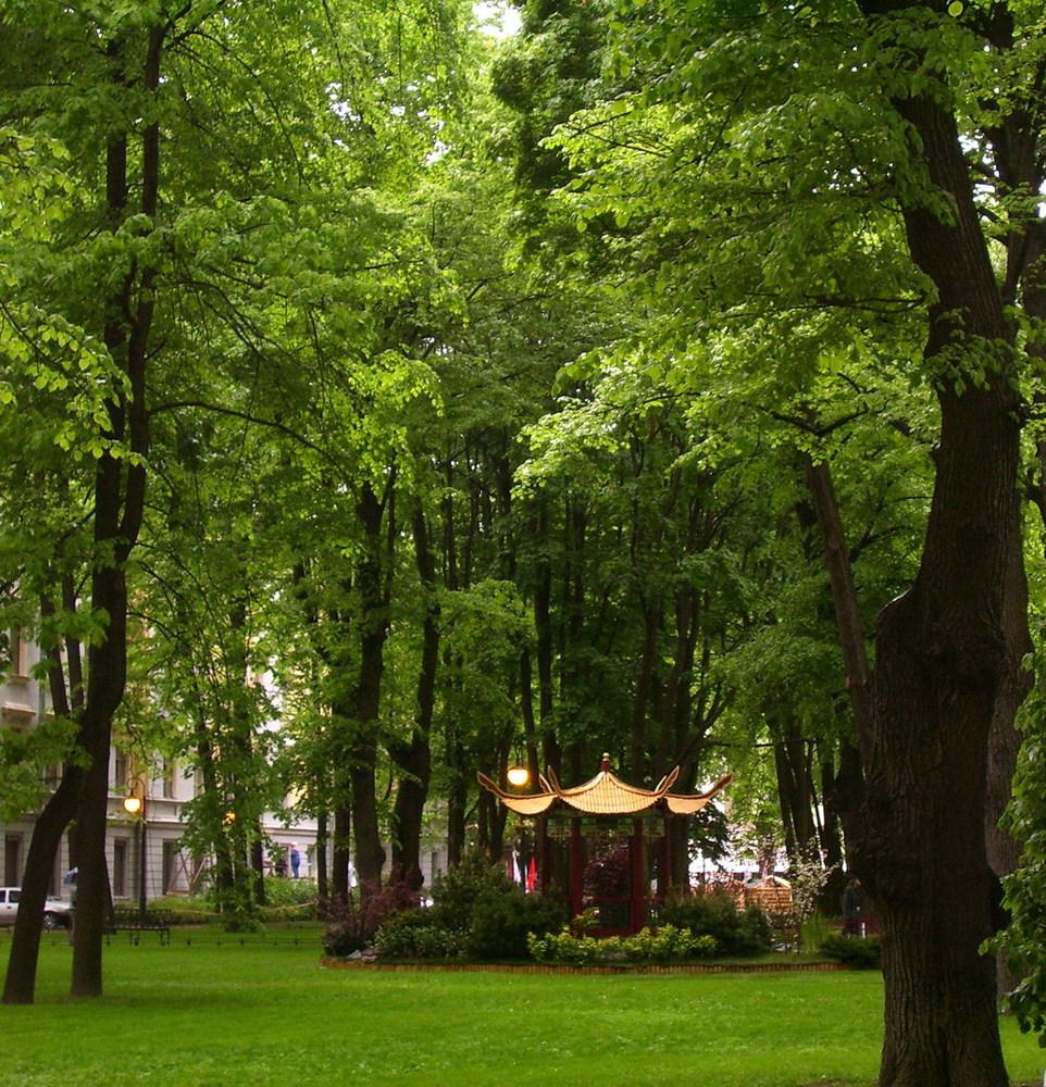 http://www.ljplus.ru/img4/c/i/circe_graeca/100_3251.jpg