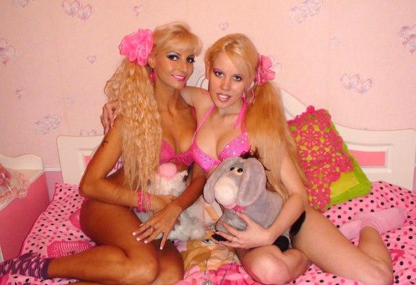vse-porno-aktrisi-blondinki-spisok