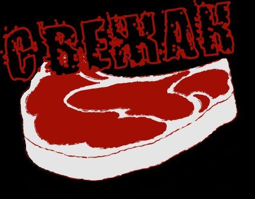 РОССИЙСКАЯ ПРЕМЬЕРА «НЕ ЛЮБВИ» КИЕВСКОЙ ГРУППЫ  «MARAKESH»