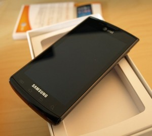 1296127265 Samsung Galaxy S2 Phone