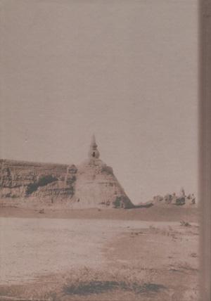 Козлов П. К. Дневники Монголо-Сычуаньской экспедиции, 1907–1909. — СПб., 2015.