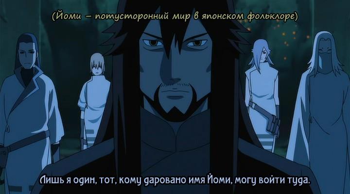 http://www.ljplus.ru/img4/c/r/crying_void/_02.jpg