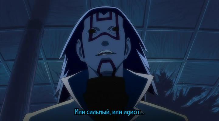 http://www.ljplus.ru/img4/c/r/crying_void/_08.jpg