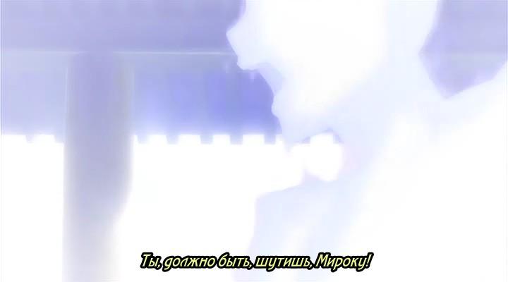http://www.ljplus.ru/img4/c/r/crying_void/_31.jpg