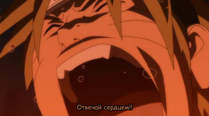 http://www.ljplus.ru/img4/c/r/crying_void/_35.jpg
