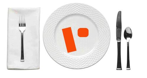 emplatado-asimetrico 8 способов креативной подачи блюд.