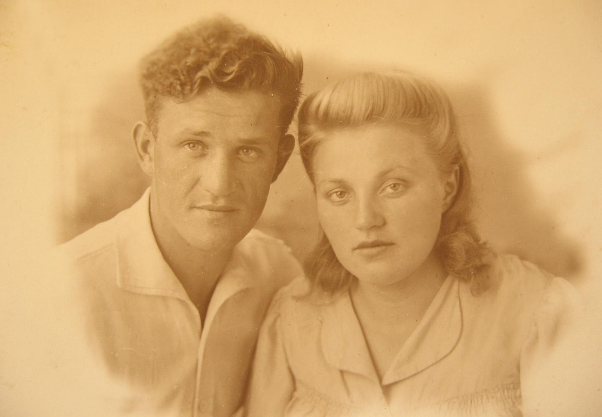 Фото старенькие дедушки 18 фотография