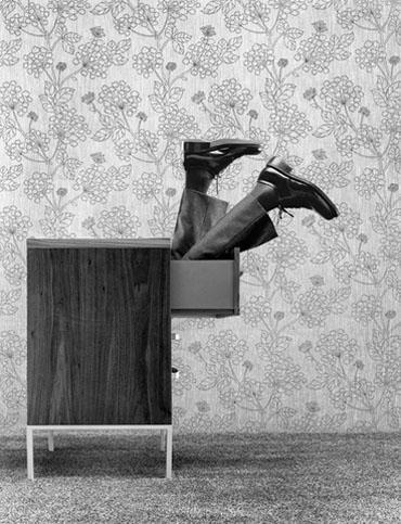 Untitled 2 Philippe Garcia.