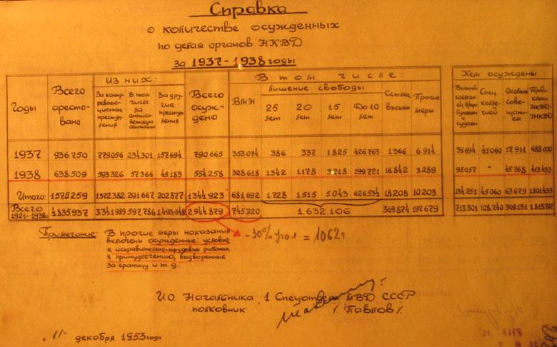 1937-1938.jpg