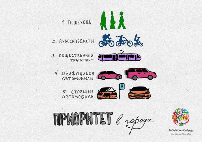 http://www.ljplus.ru/img4/d/e/debetovoe_saldo/8008683903_5e6b3f0839_b.jpg