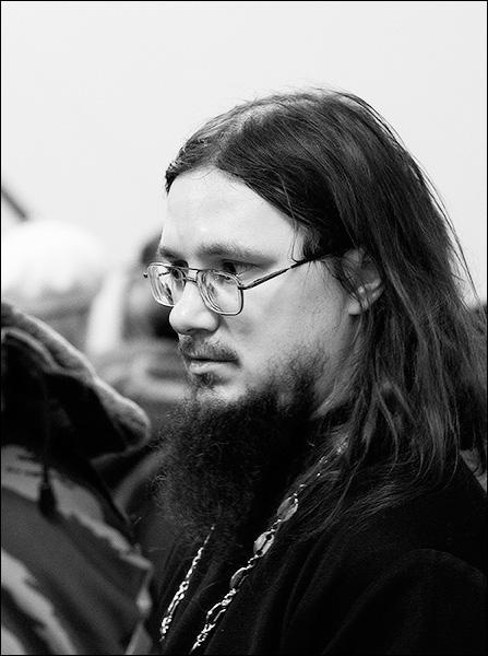 http://www.ljplus.ru/img4/d/e/defo_sp/20080120_05_o_Daniil.jpg