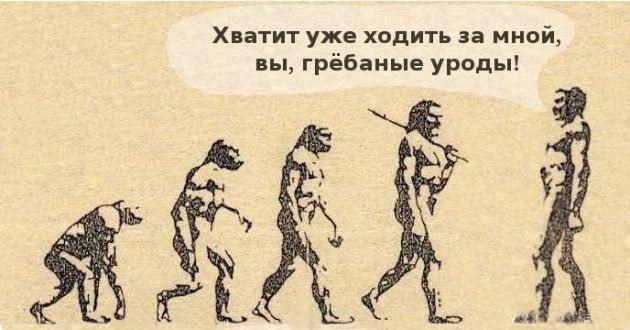 http://www.ljplus.ru/img4/d/i/di_kay/hvatit.jpg