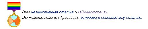 11.47 КБ
