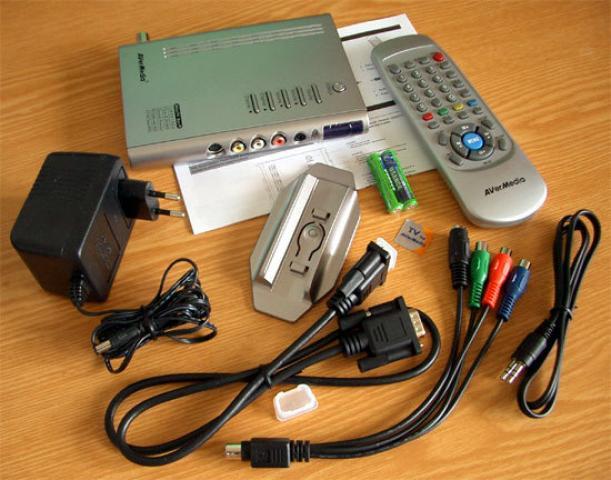 Купить USB-устройство