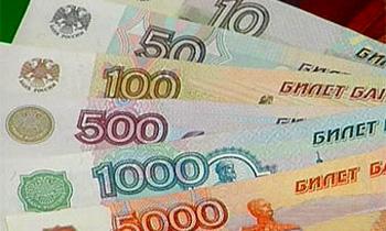 Средняя взятка автоинспектору 3500 рублей
