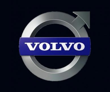 Volvo оштрафовали за плохие тормоза