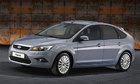 Очереди на Ford Focus станут еще больше
