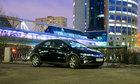 Civic 5D – длительный тест: как прожить в звездолете