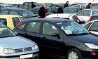 Кредит на автомобили станет дороже
