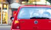 Volkswagen возродит легендарное имя Lupo