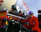 Альтернативы бензину в России пока нет