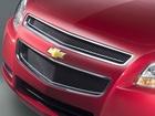 Chevrolet Malibu - американский «Автомобиль 2008 года»