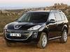 Peugeot 4007 скоро появится в России