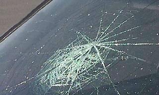 При столкновении автомобилей погибли 8 человек