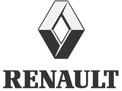 Renault покупает АвтоВАЗ