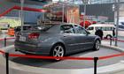 Русские помогут китайцам улучшить качество авто