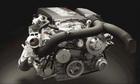 Бензиновым двигателям продлят жизнь