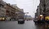 Самые безопасные дороги – в Москве и Тюмени