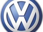 Volkswagen - хранитель олимпийского огня
