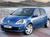 Renault Clio готовится к премьере