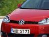 Volkswagen Polo 2009: первые сведения