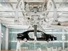 План VW: миллион к 2018 году