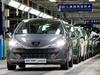 Peugeot 207 – миллионер