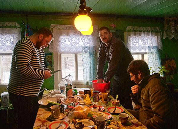 Когда возродится великая русская поэзия?  DSC_1625