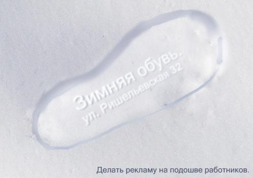 18.40 КБ