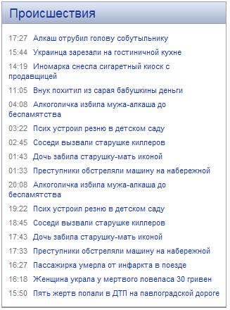 19.12 КБ
