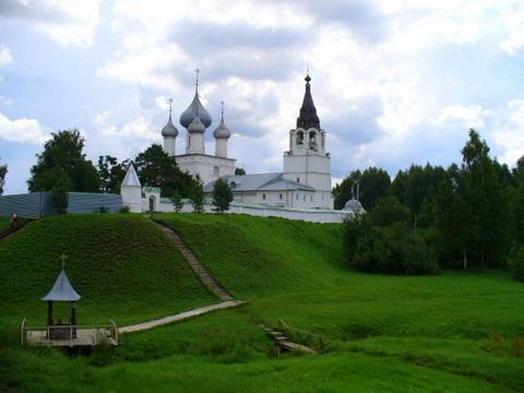 http://www.ljplus.ru/img4/d/i/dinka_4/P1070391.JPG